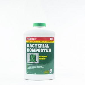 Komposter-BC - aktywator kompostu