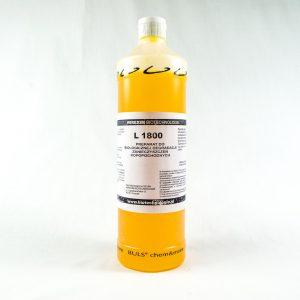 L1800 - ropopochodne
